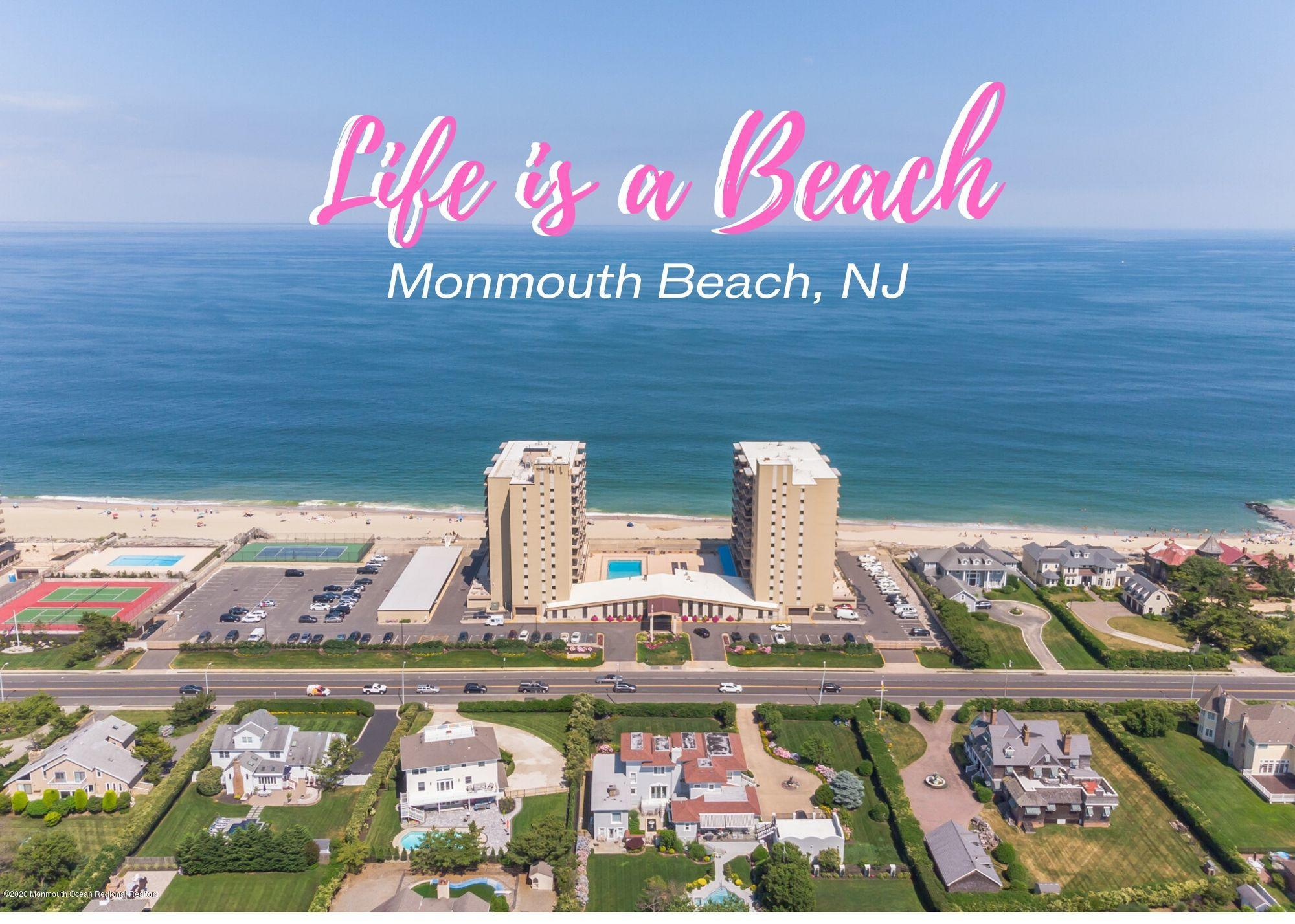 monmouth ocean mls property search