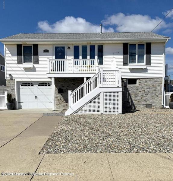 167 4th Avenue , Manasquan, NJ 08736