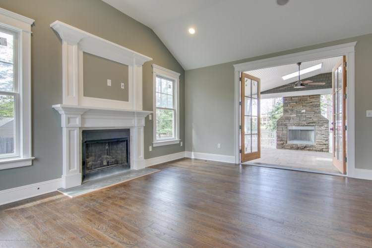670 W Front Street # lot 10, Red Bank, NJ 07701