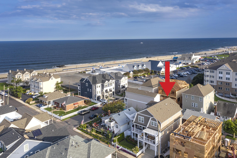 70 Ocean Terrace , Long Branch, NJ 07740
