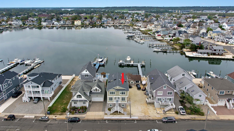 133 Randall Avenue # A, Point Pleasant Beach, NJ 08742