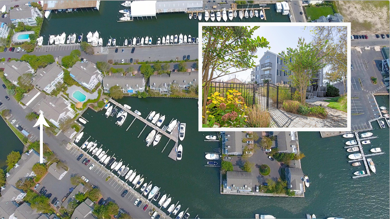 77 Bay Point Harbour , Point Pleasant, NJ 08742