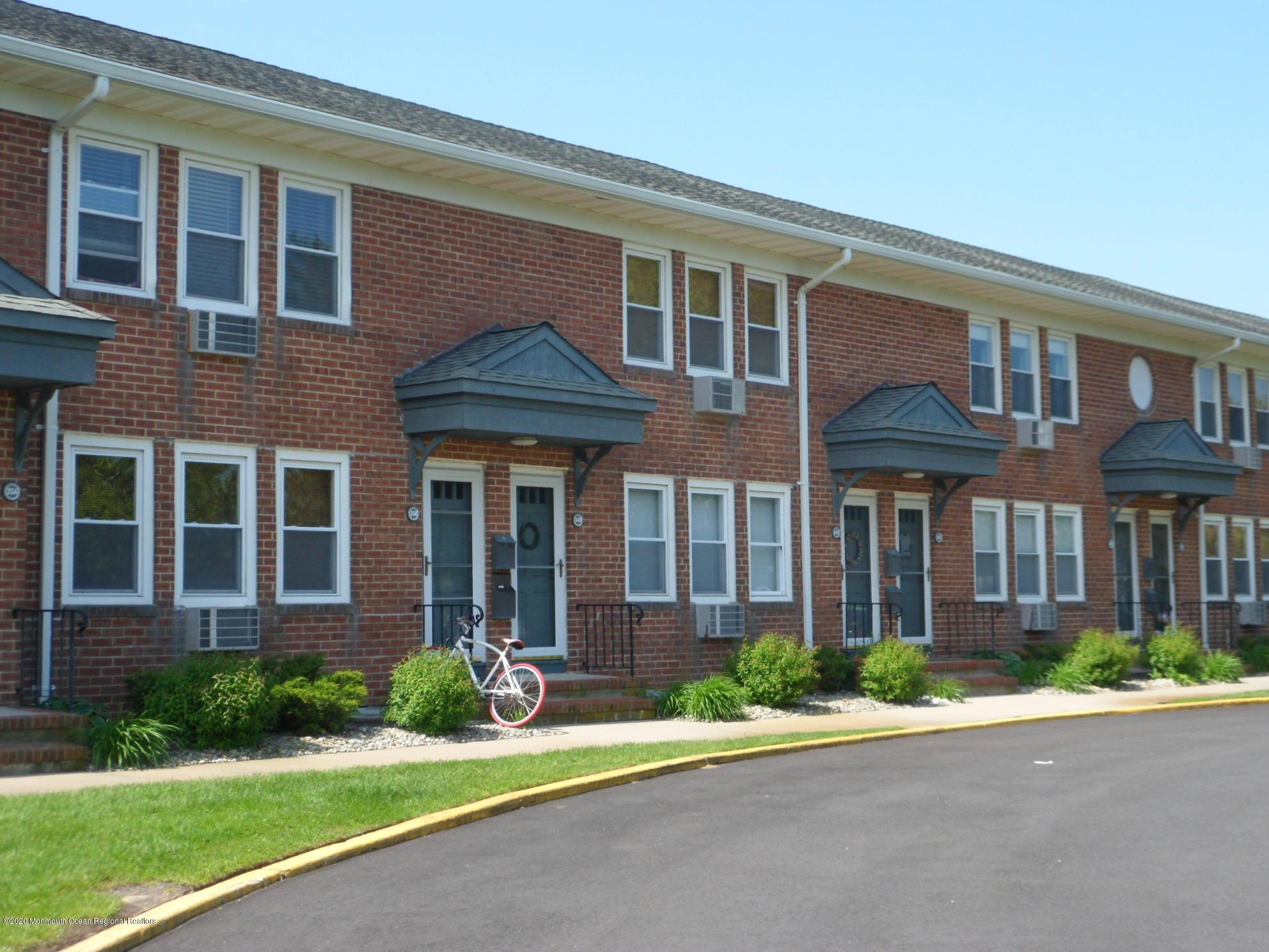 310 Maryland Avenue # 32B, Point Pleasant Beach, NJ 08742