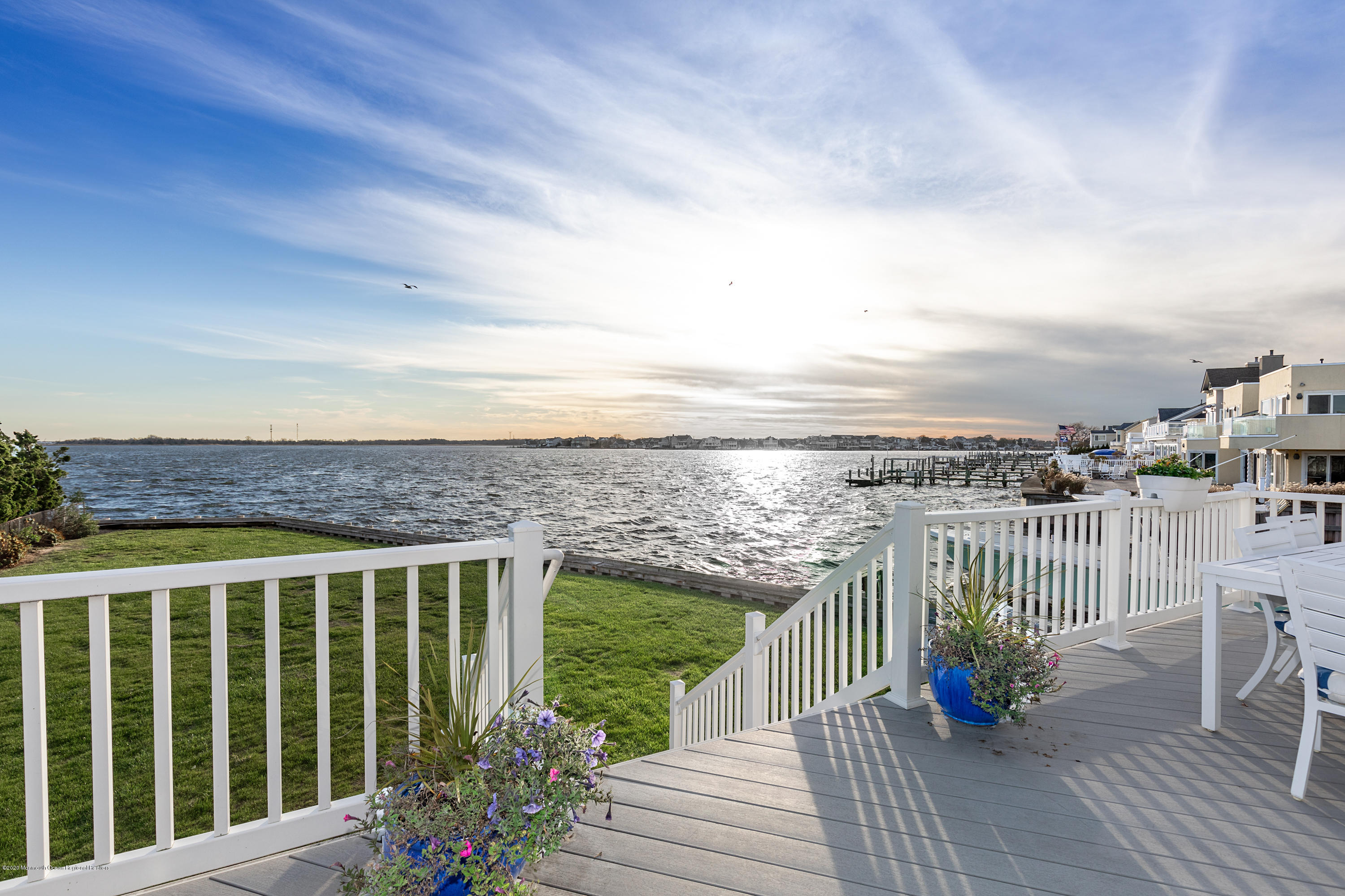 1738 Bay Isle Drive # A, Point Pleasant, NJ 08742