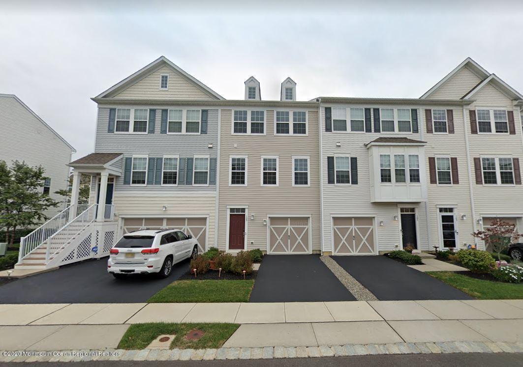 109 Beacon Lane , Eatontown, NJ 07724