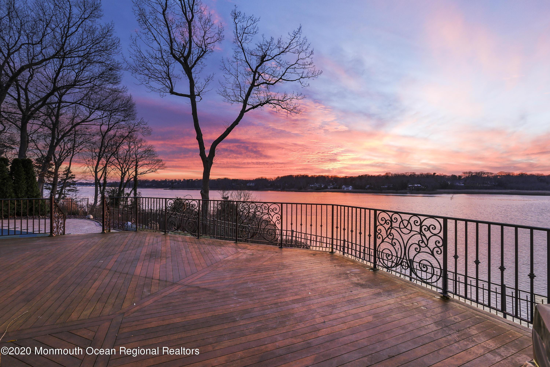 2407 Riverside Terrace , Wall, NJ 07719