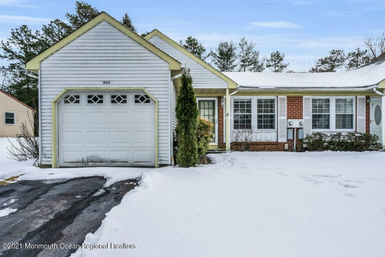 144A Sunset Road # A, Whiting, NJ 08759