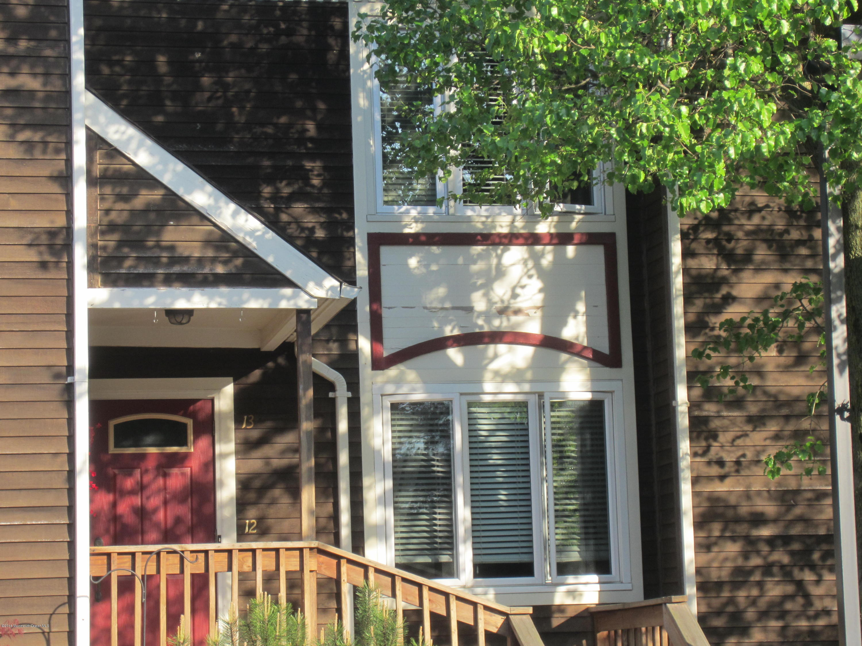 1 Central Avenue # 12, Atlantic Highlands, NJ 07716