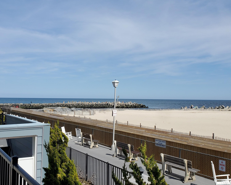 11 Harborhead Drive , Point Pleasant Beach, NJ 08742