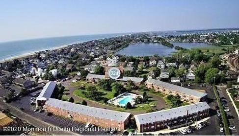 310 Maryland Avenue 32a# 32a, Point Pleasant Beach, NJ 08742