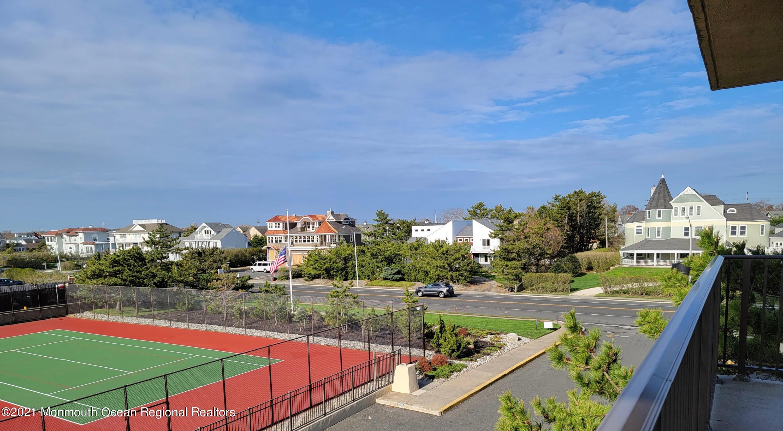 55 Ocean Avenue # 2M, Monmouth Beach, NJ 07750