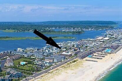 1492 Ocean Avenue # B7, Sea Bright, NJ 07760