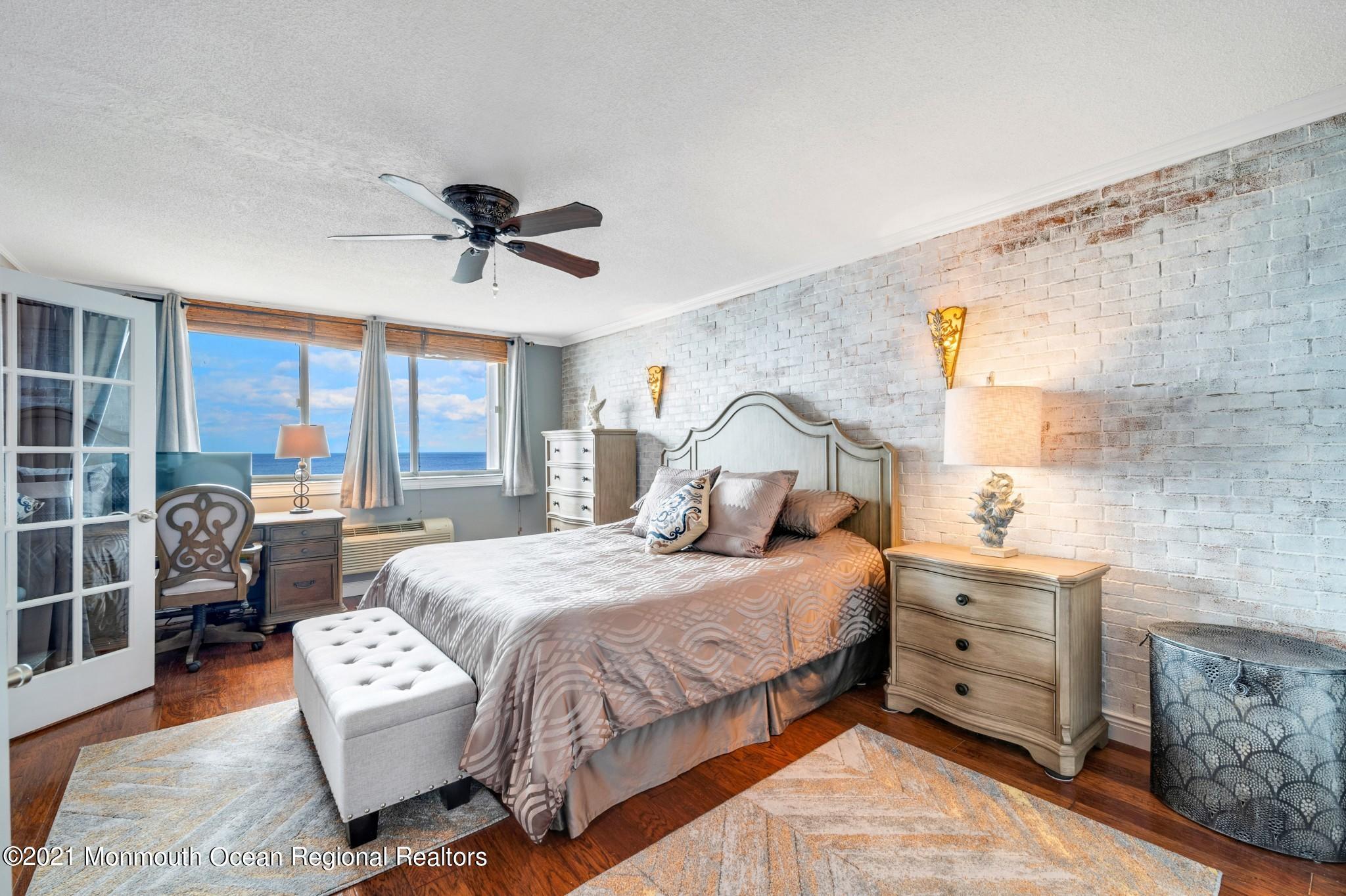 55 Ocean Avenue # 3E, Monmouth Beach, NJ 07750
