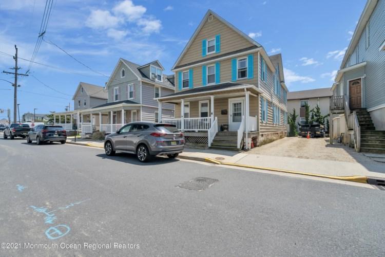 6 Center Street, Sea Bright, NJ 07760