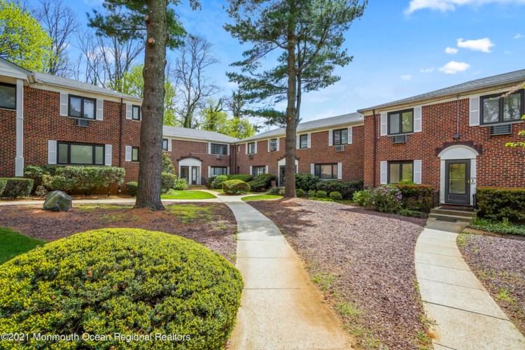214 Manor, Red Bank, NJ 07701