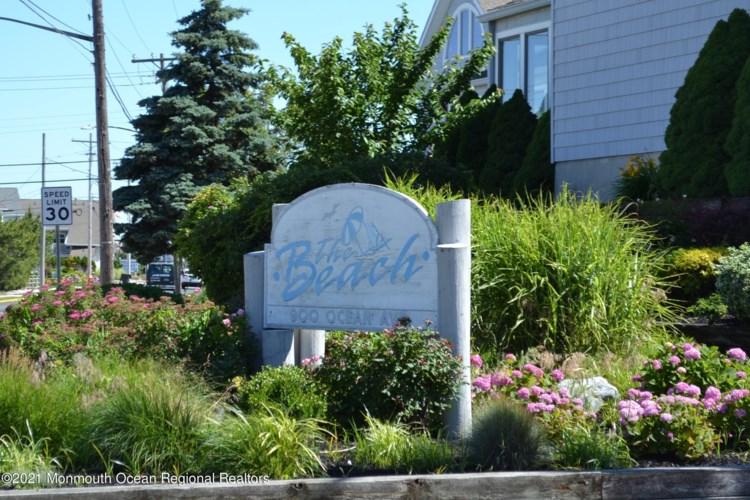 900 Ocean Avenue, Point Pleasant Beach, NJ 08742