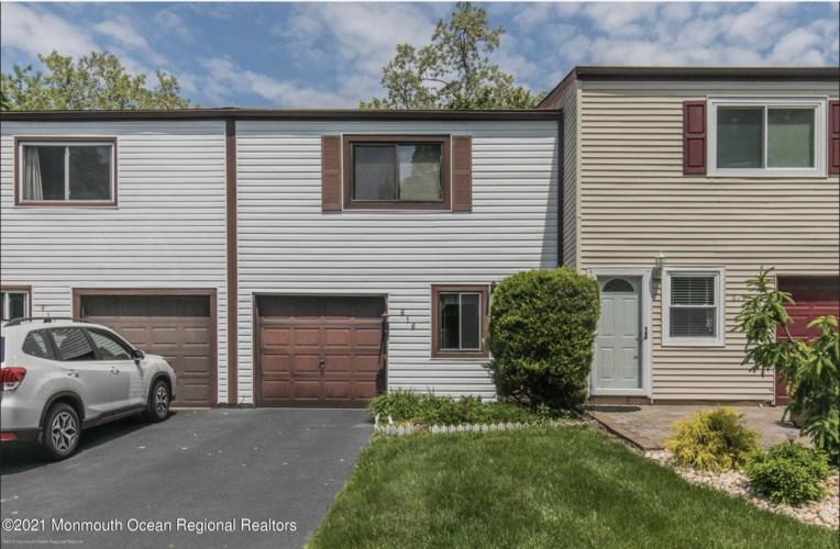 616 Randall Way, Matawan, NJ 07747