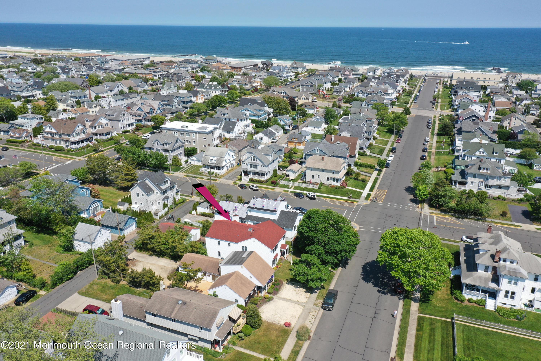204 Garfield Avenue , Avon-by-the-sea, NJ 07717