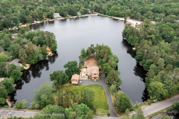 85 Mishemokwa Trail, Medford Lakes, NJ 08055