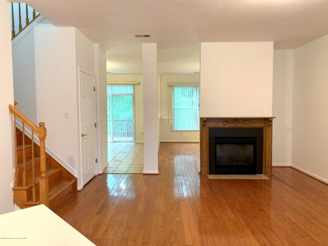 17 Persimmon Lane, Holmdel, NJ 07733