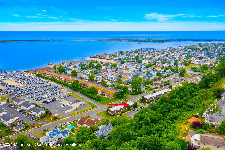 321-323 Shore Drive # 6, Highlands, NJ 07732