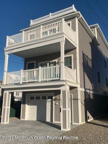 504 Bay Boulevard, Seaside Heights, NJ 08751