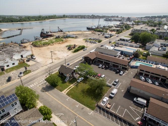 218 Channel Drive, Point Pleasant Beach, NJ 08742