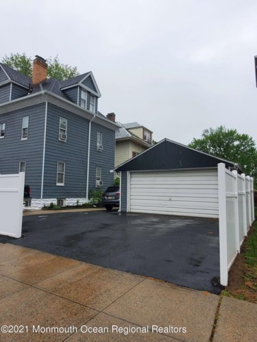 68 Stuyvesant Avenue, Kearny, NJ 07032