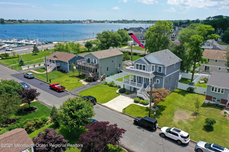 106 Melrose Avenue , Neptune Township, NJ 07753