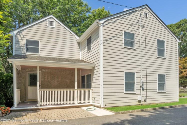 1316 Allaire Road, Spring Lake, NJ 07762