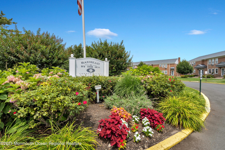 310 Maryland Avenue 1# 4A, Point Pleasant Beach, NJ 08742