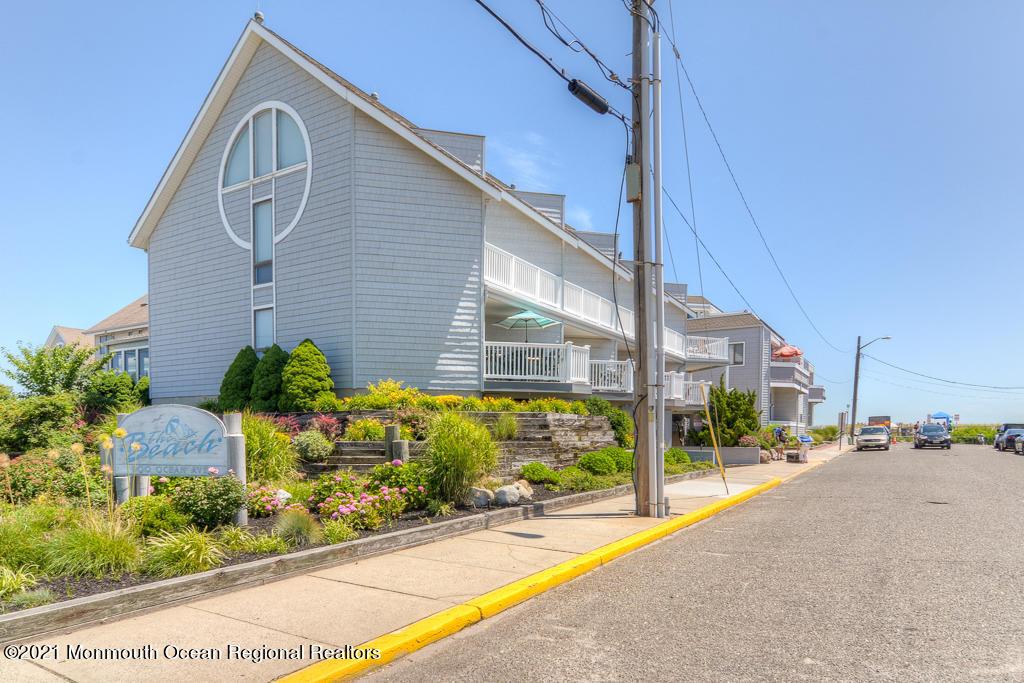 900 Ocean Avenue # 37, Point Pleasant Beach, NJ 08742