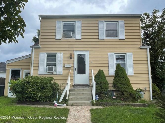 235 Ludlow Street, Long Branch, NJ 07740