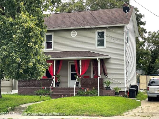 560 Joline Avenue, Long Branch, NJ 07740