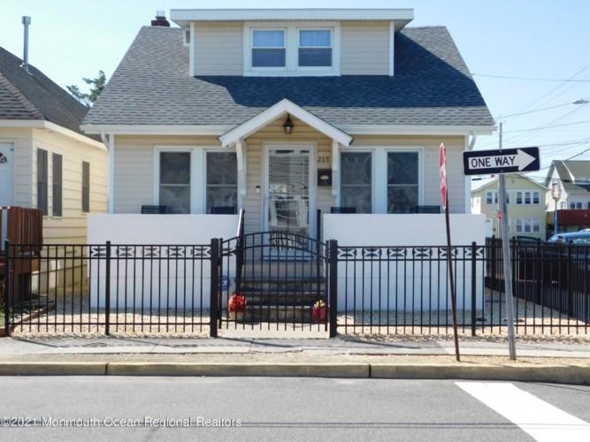 235 Webster Avenue, Seaside Heights, NJ 08751