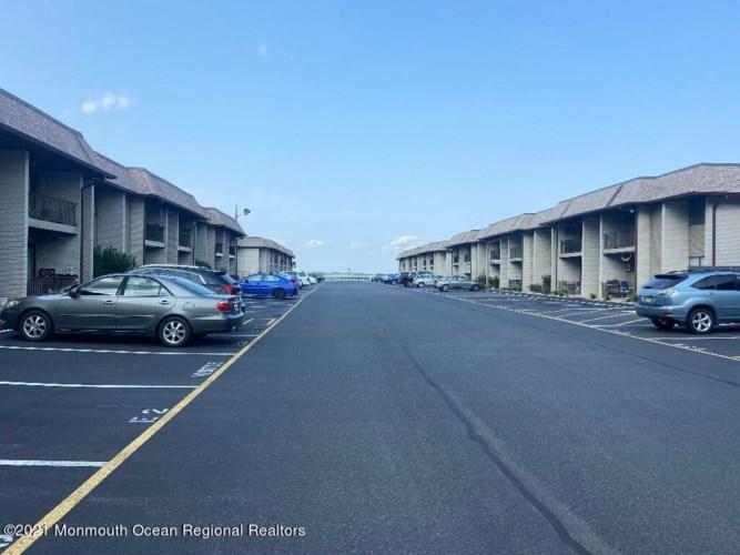 330 Shore Drive E, Highlands, NJ 07732