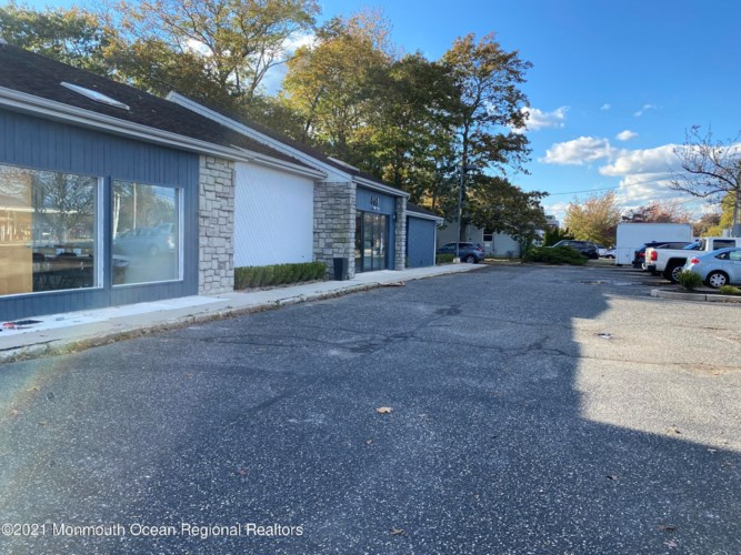 801 Lacey Road, Forked River, NJ 08731