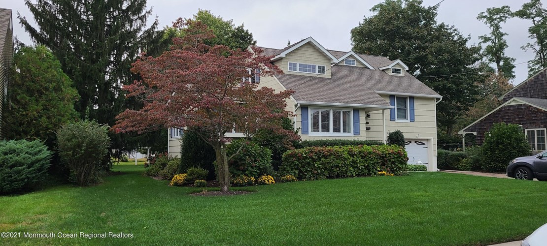 2205 Windsor Terrace, Spring Lake Heights, NJ 07762