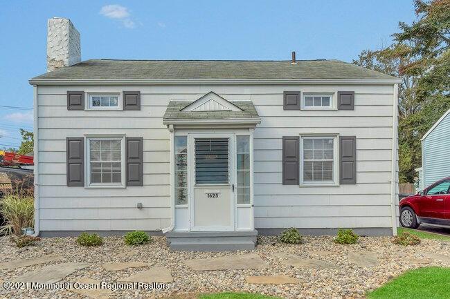 1625 Riverview Terrace, West Belmar, NJ 07719