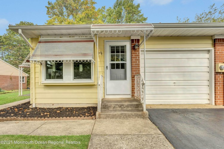 90 Yorktowne Parkway # A, Whiting, NJ 08759