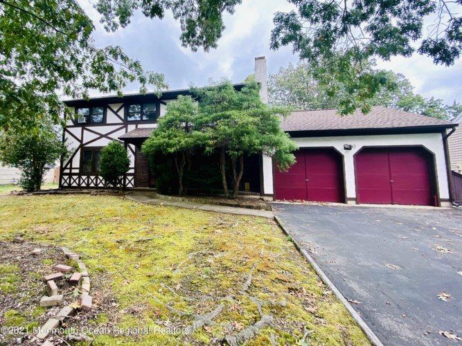 412 Brentwood Place, Forked River, NJ 08731