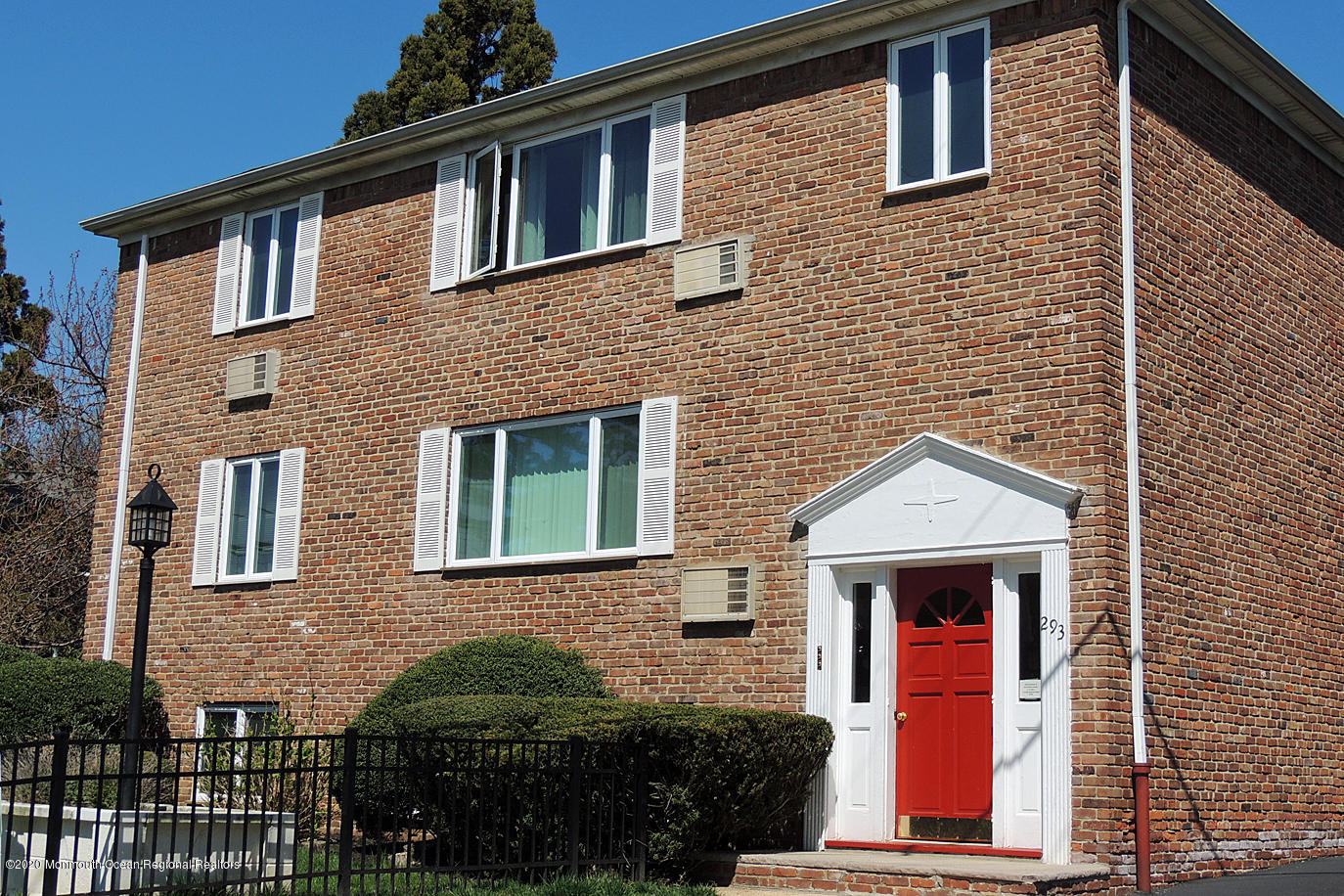 293 Spring Street # 293A, Red Bank, NJ 07701