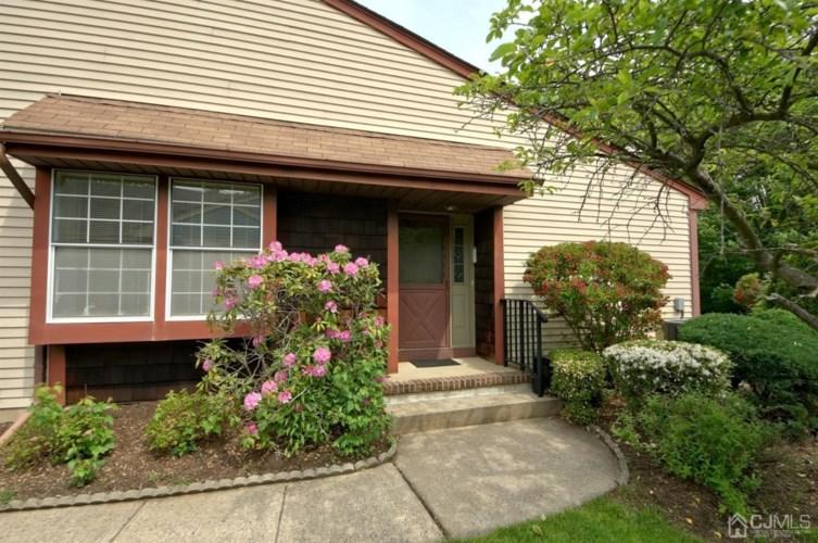 21 Betsy Ross Drive  #A, Monroe, NJ 08831