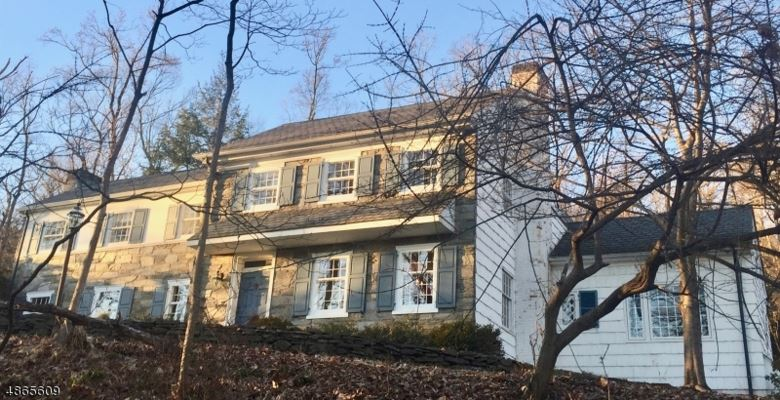 1881 MIDDLEBROOK RD, Bridgewater Twp., NJ 08805