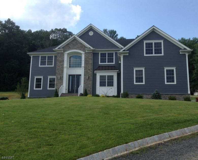 2141 WASHINGTON VALLEY RD, Bridgewater Twp., NJ 08836