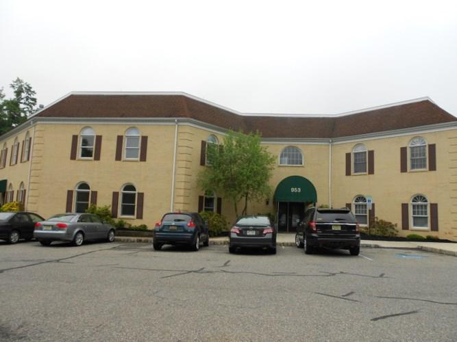 953 US-202 N, Branchburg Twp., NJ 08876