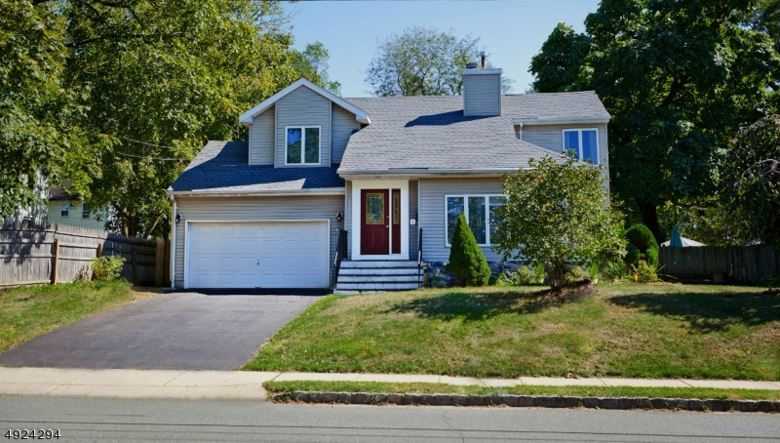 66 MINE ST, Flemington Boro, NJ 08822
