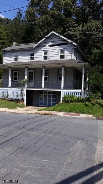 6 SANATORIUM RD, Glen Gardner Boro, NJ 08826