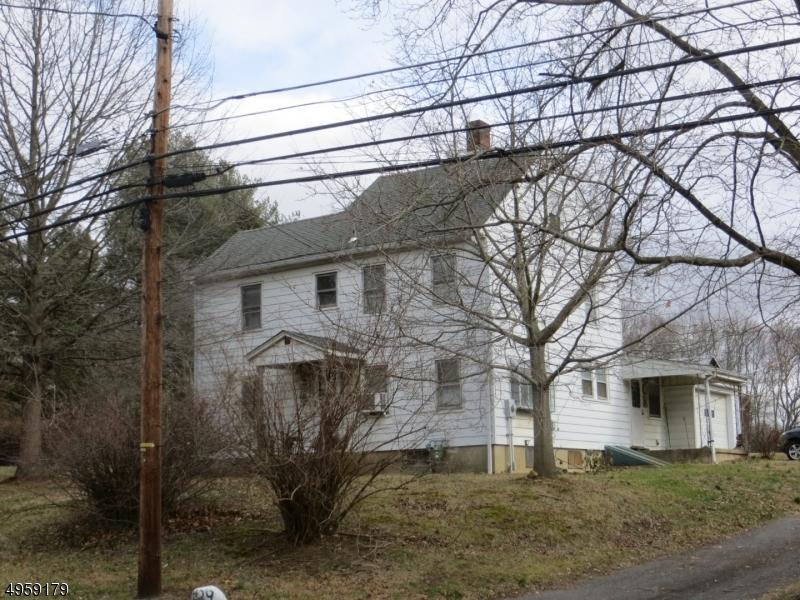 29 CHEST-CROSSWICKS RD, Chesterfield Twp., NJ 08515
