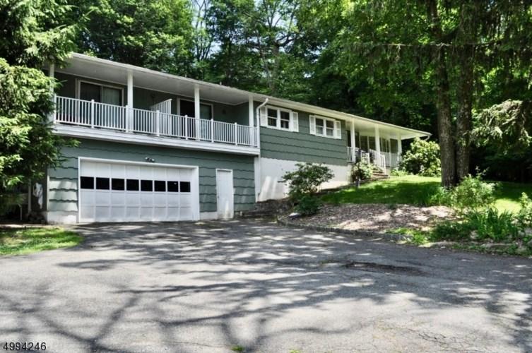 71 SCHOOL HOUSE RD, Randolph Twp., NJ 07869